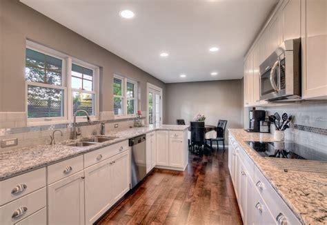 colors  kitchen kitchen color schemes houselogic