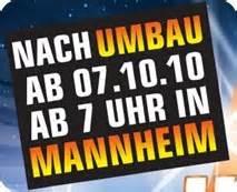 Saturn Siegen Prospekt : lokal neuer ffnung saturn mannheim nach umbau ~ Buech-reservation.com Haus und Dekorationen