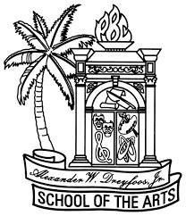 dsoa athletics dreyfoos school arts
