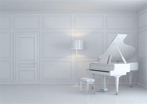 interior design in kitchen white piano room interior design 3d house