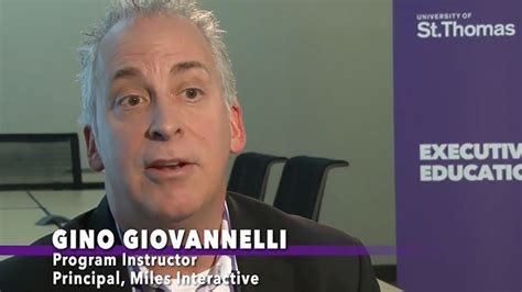digital marketing professional program executive education certified digital marketing
