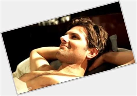 Adam Scott   Official Site for Man Crush Monday #MCM