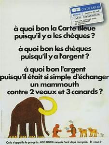 Automate Essence Carte Bancaire : the carte bleue a french success story archives histoire bnp paribas ~ Medecine-chirurgie-esthetiques.com Avis de Voitures