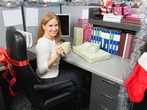 ways   office desk clean boldskycom