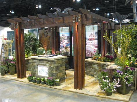 colorado home and garden show landscaping in denver 187 archive 187 colorado garden