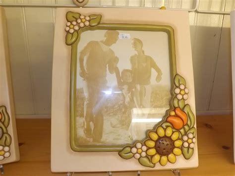 thun cornici catalogo catalogo thun oggetti decorativi