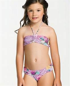 2016 Hot Sexy Children Bikini Swimwear - Buy 2016 Hot Sexy ...