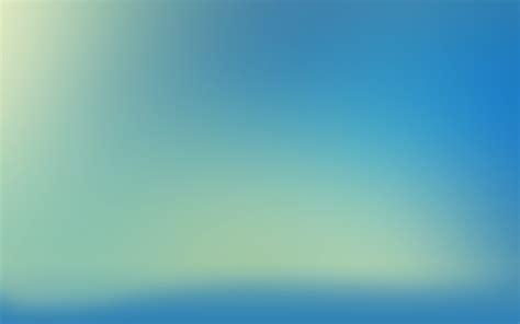 Solid Color Background Hd Fondos De Pantalla De Colores Pasteles Imagui
