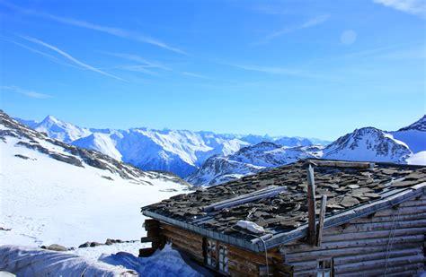 val thorens ski pass prices