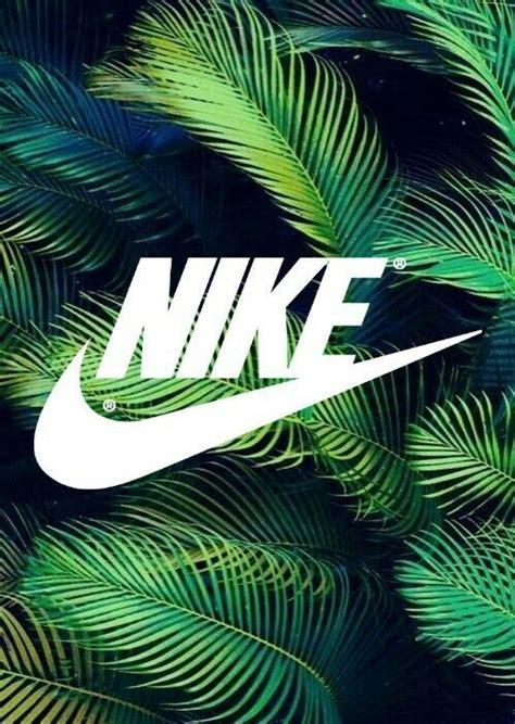 Nike Wallpaper Hd Iphone Les 25 Meilleures Idées De La Catégorie Fond D 39 Ecran Nike Sur Pinterest