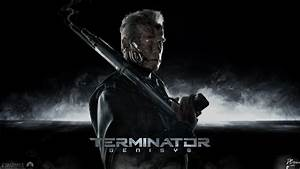 Terminator Genisys review | Den of Geek