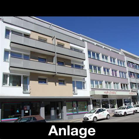 Häuser Mieten Mülheim by Immobilienangebote An Rhein Und Ruhr Franke Immobilien