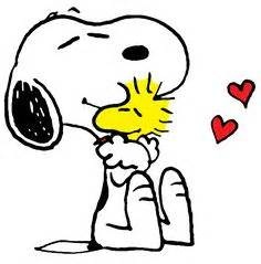 snoopy valentines day clipart black and white snoopy clipart snoopy woodstock pencil and in color