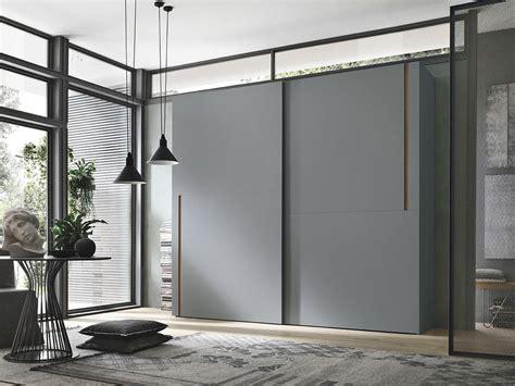Gray Wardrobe Closet by Matte Grey Wardrobe Storage Bedroom Furniture