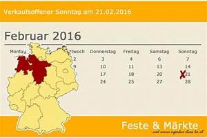 Segmüller Verkaufsoffener Sonntag 2016 : verkaufsoffener sonntag am in niedersachsen feste m rkte ~ A.2002-acura-tl-radio.info Haus und Dekorationen