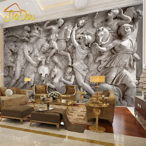 wallmuralonline wall mural ideas  living room