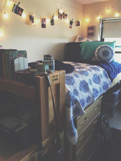 design my room bedroom banquette design