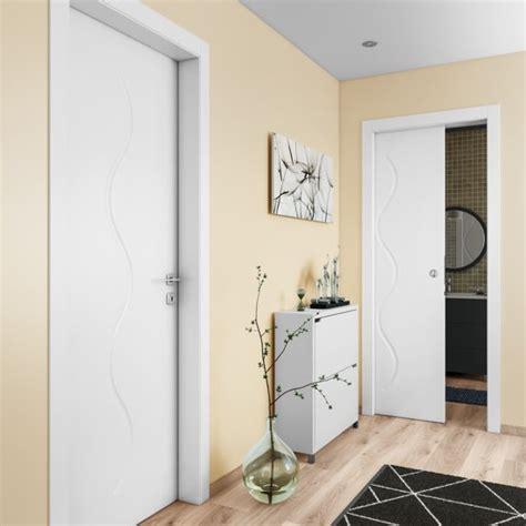 porte d interno prezzi porte scale finestre e serramenti prezzi e offerte