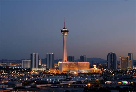 Let's Go Backpacking! La Stratosphere. Delaware Llc Filing Requirements. The Travel Corporation Risperdal Class Action. Insurance For Employers Do Not Park Here Signs. The Most Abused Substance In The United States. Automotive Repair Program Pain Management Ppt. Social Media Analytics Free Must Buy Stocks. Bash The Computer Game Traco Business Systems. Real Estate Attorney Buffalo Ny