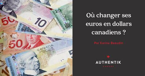 bureau de change essonne 28 images no 1 currency