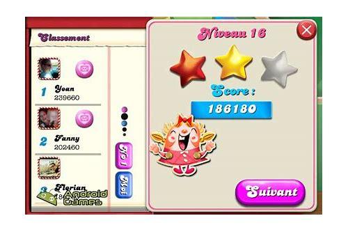 candy crush saga 2013 baixar gratis no celular