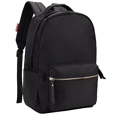 Cute College Backpack: Amazon.com
