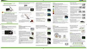Guide De D U00e9marrage Rapide Du Syst U00e8me Dexcom G4 Platinum