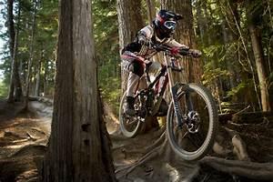 Downhill MTB Wallpapers - WallpaperSafari