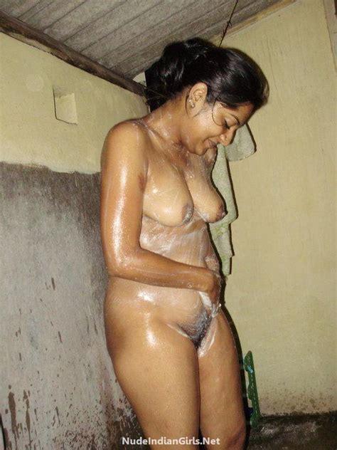 Indian Wife Nude Nude Indian Girlsde Girls