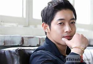 Kim Hyun-joong's DUI prosecution to be forwarded ...