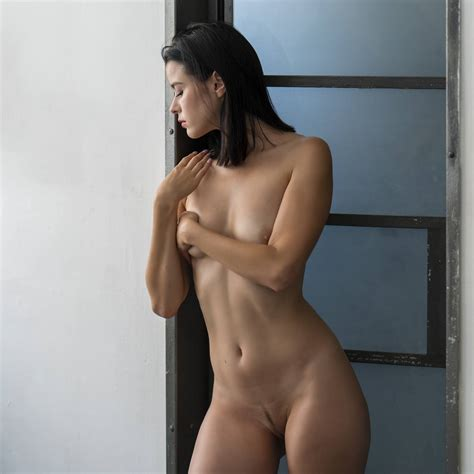 Paola Barry Porn Pic Eporner