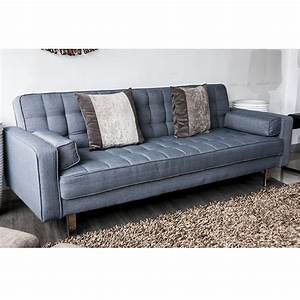 Sofa bed price sectional sofa beds online from for Sectional sofa bed india