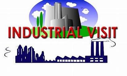 Visit Industrial Student Students Engineering Clipart Events