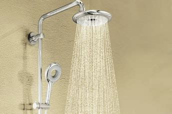 bathroom faucets sinks  shower faucets  kohler moen