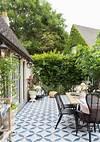 Best 25+ Outdoor tiles ideas on Pinterest | Outdoor tile pinterest outdoor patio tiles