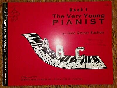 keyboard piano children piano