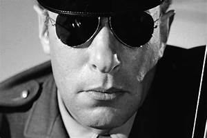 The Double Negative » In Profile: Alfred Hitchcock's ...  Psycho
