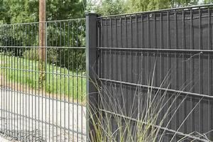 Sichtschutz Für Balkongeländer : sichtschutz ca 85 sichtschutznetz nach ma gefertigt ~ Markanthonyermac.com Haus und Dekorationen