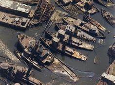 Boat Graveyard In Spanish by Uss Maine Blown Up In Havana Harbor Cuba February 15