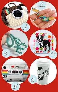 The Ultimate DIY Handmade Stocking Stuffer for Girls Boys