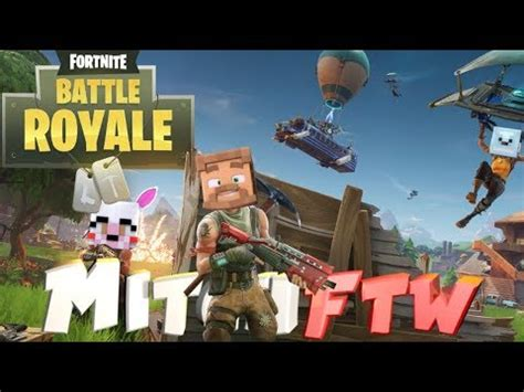 pubg  minecraft fortnite battle royale youtube
