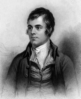 108 Nhà thơ Anh - 108 British Poets: Thơ Wilfred Owen