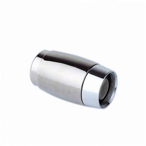 embout mousseur 224 led pour robinet 233 conomiseur d eau luxe cheapatleast