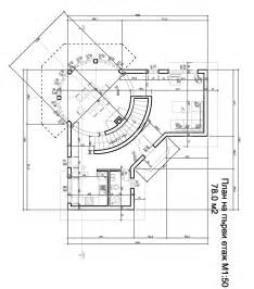 pool house plans free story house plans with pool amazing ideas on inside simple excerpt pools modern arafen