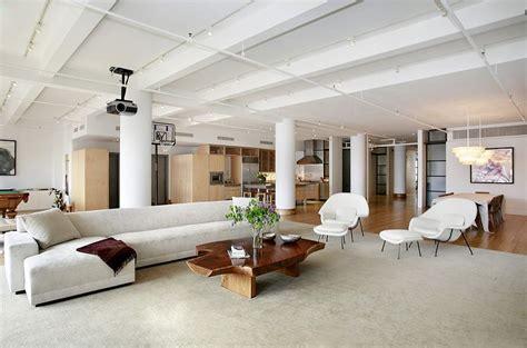 livingroom soho soho loft living room contemporary home decor ideas
