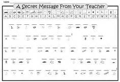 1000 images about puzzles super teacher worksheets pinterest puzzles test html and brain