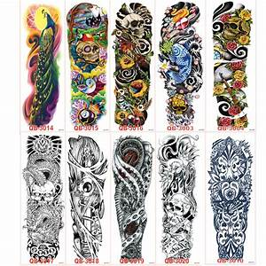 Pin tattooswholesale temporary pictures to pin on for Large letter temporary tattoos