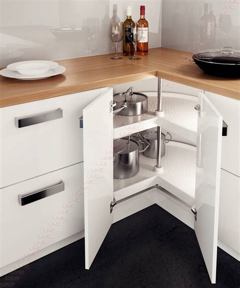 amenagement meuble cuisine ikea amnagement meuble cuisine ikea cuisine bois blanc design