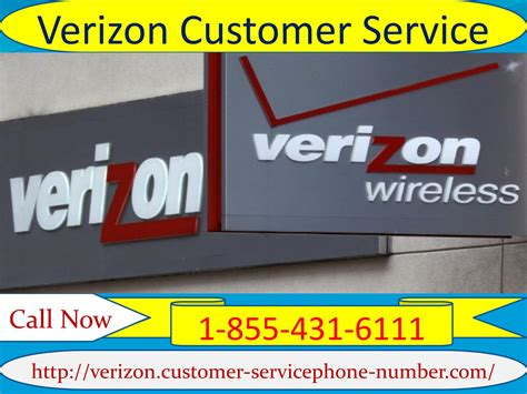 Credit card credit card overview; Verizon Customer Service number is 1-855-431-6111 by technology help - Issuu