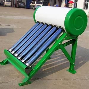 chauffe eau solaires tous les fournisseurs chauffe eau With chauffe eau solaire maison